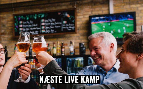 Live_kampe