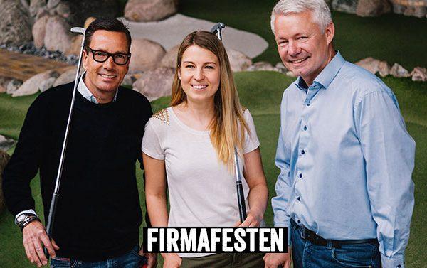 firmafesten2